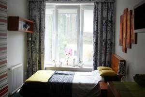 Pokoje gościnne w Międzyzdrojach, kwatery prywatne